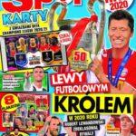 """""""Bravo Sport"""" z gwiazdami UEFA"""