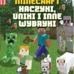 Minecraftowy poradnik