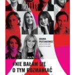 O sile kobiet