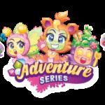 Powrót popularnej serii dla dzieci!