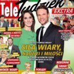"""Nowy magazyn – """"Tele Tydzień Ekstra"""""""