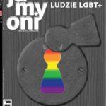 Ludzie LGBT+