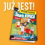 """Skarb Kibica"" na Euro"