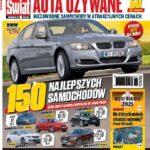 Katalog używanych samochodów