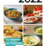 Kalendarz kulinarny – zdzierak